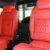 2014-Land-Rover-Defender-Kahn-Body-Kit-Grey-Red-GCC-08.jpg