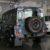 2014-Land-Rover-Defender-Kahn-Body-Kit-Grey-Red-GCC-09.jpg