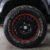 2014-Land-Rover-Defender-Kahn-Body-Kit-Grey-Red-GCC-10.jpg