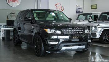 2014-Range-Rover-Sport-Supercharged-Black-Beige-03.jpg