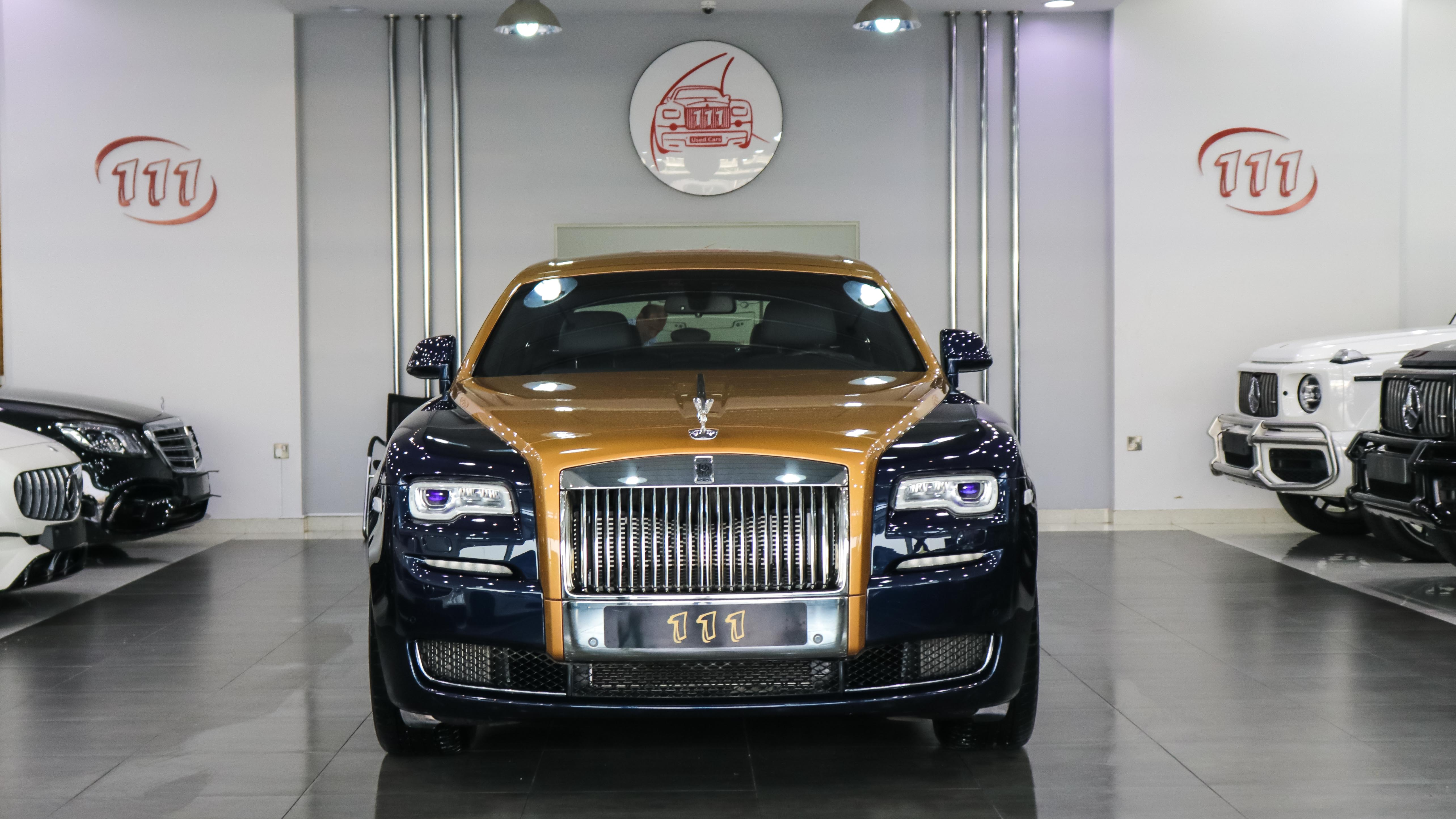 2016-Rolls-Royce-Ghost-Blue-Blue-02.jpg