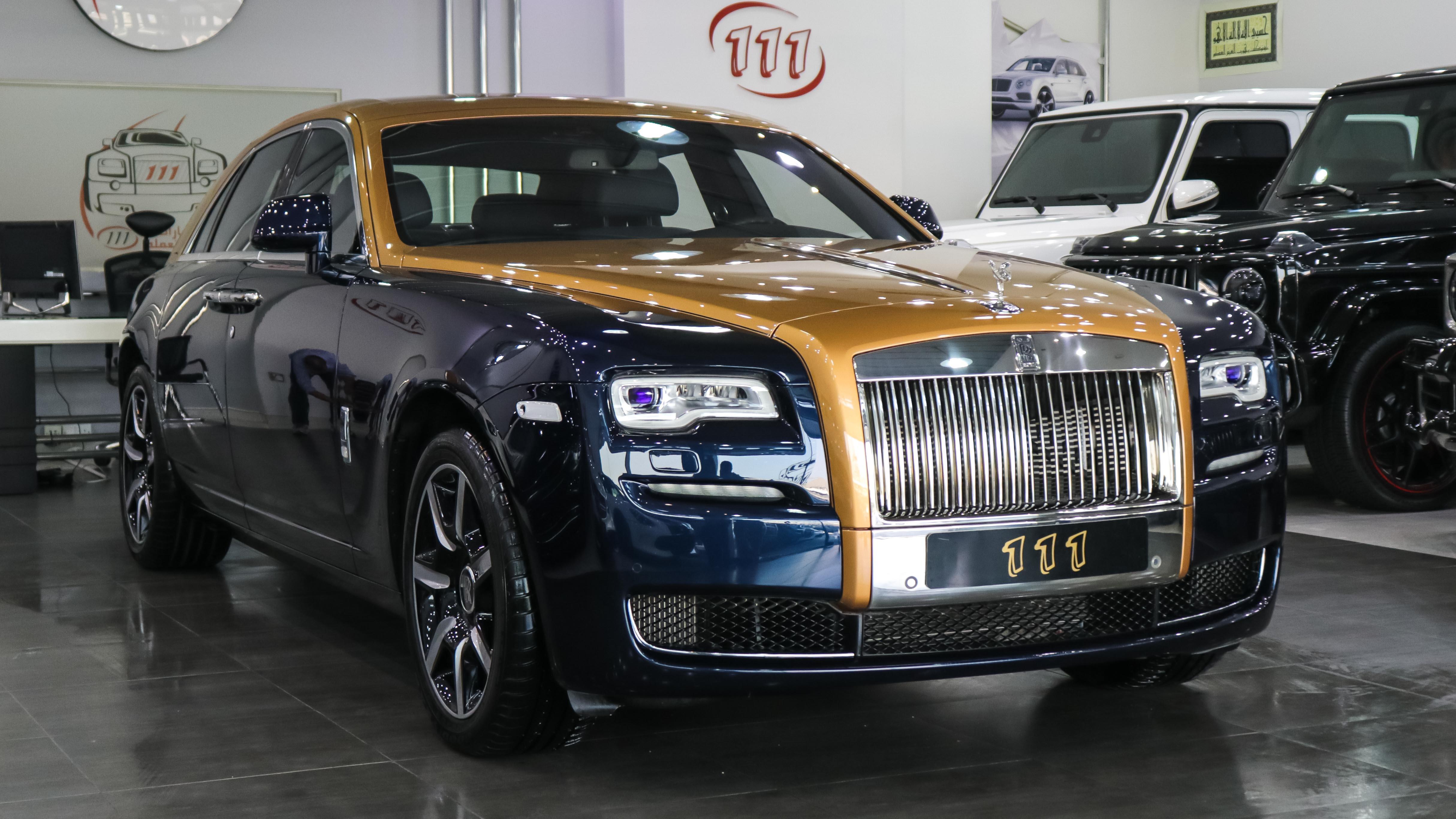 2016-Rolls-Royce-Ghost-Blue-Blue-03.jpg
