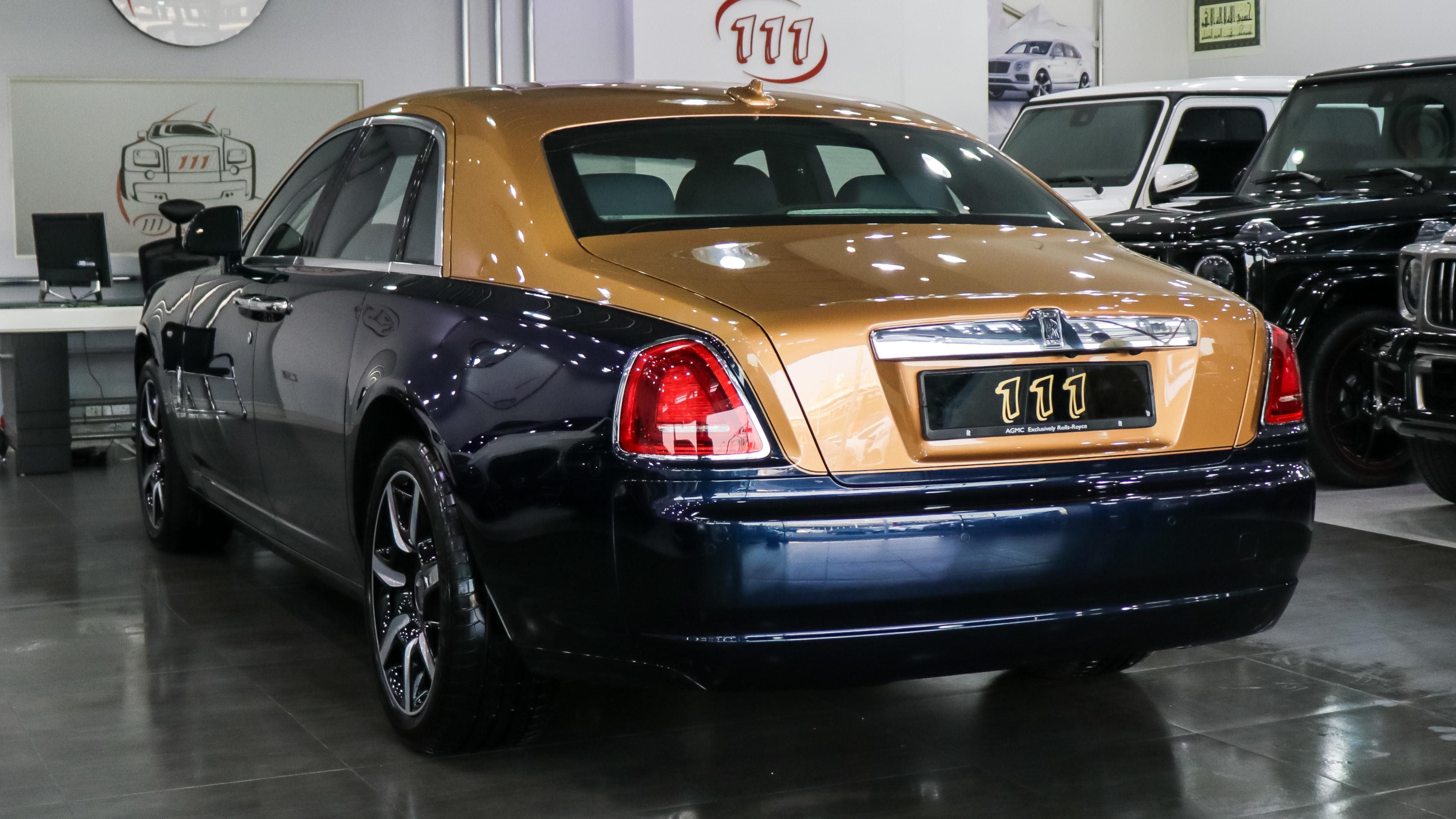 2016-Rolls-Royce-Ghost-Blue-Blue-09.jpg