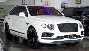 2018-Bentley-Bentayga-V12-White-Red-GCC-03.jpg