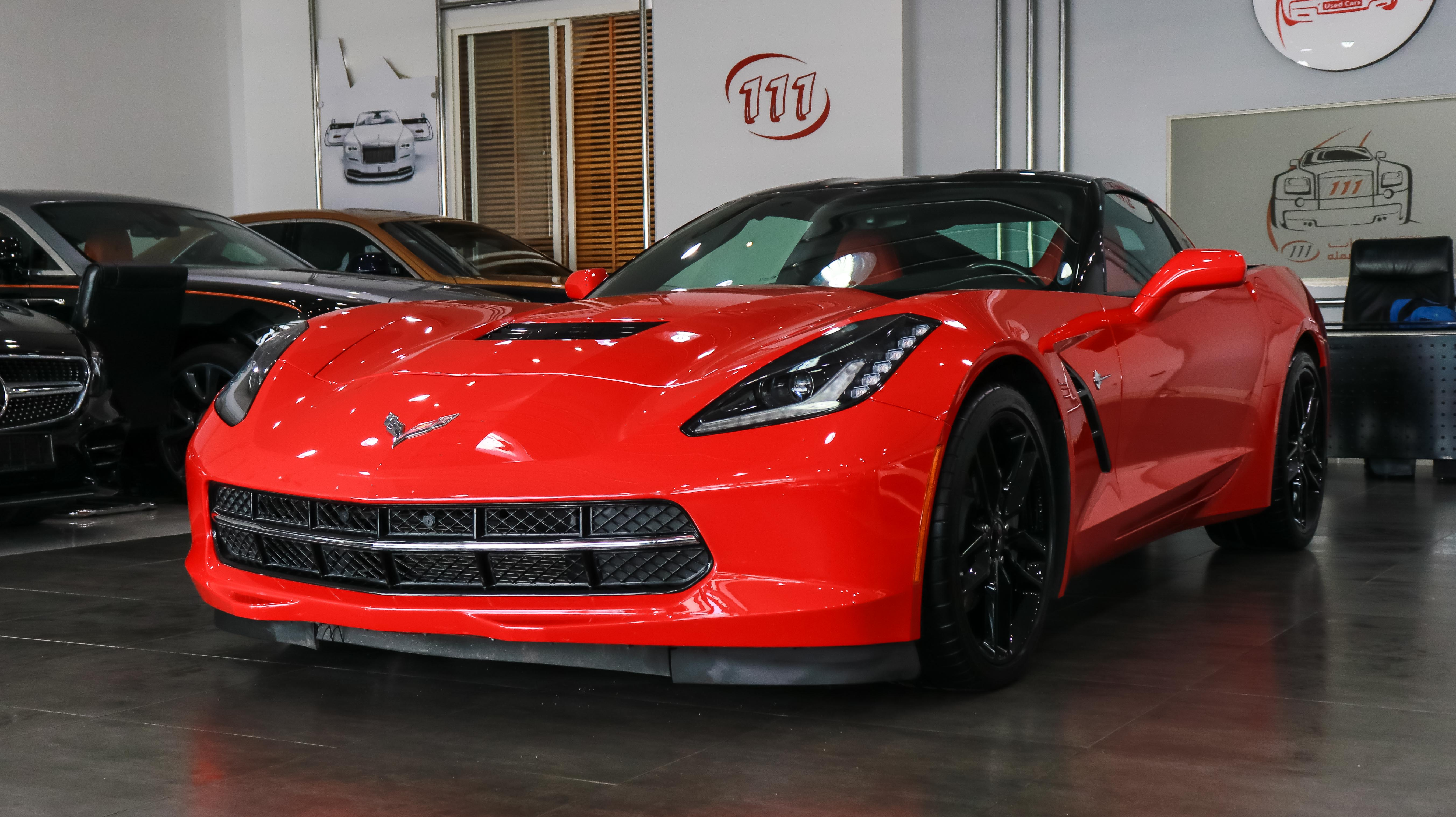 2019-Chevrolet-Corvette-Stingray-6.2-L-V8-Red-Red-import-01.jpg