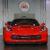 2019-Chevrolet-Corvette-Stingray-6.2-L-V8-Red-Red-import-02.jpg