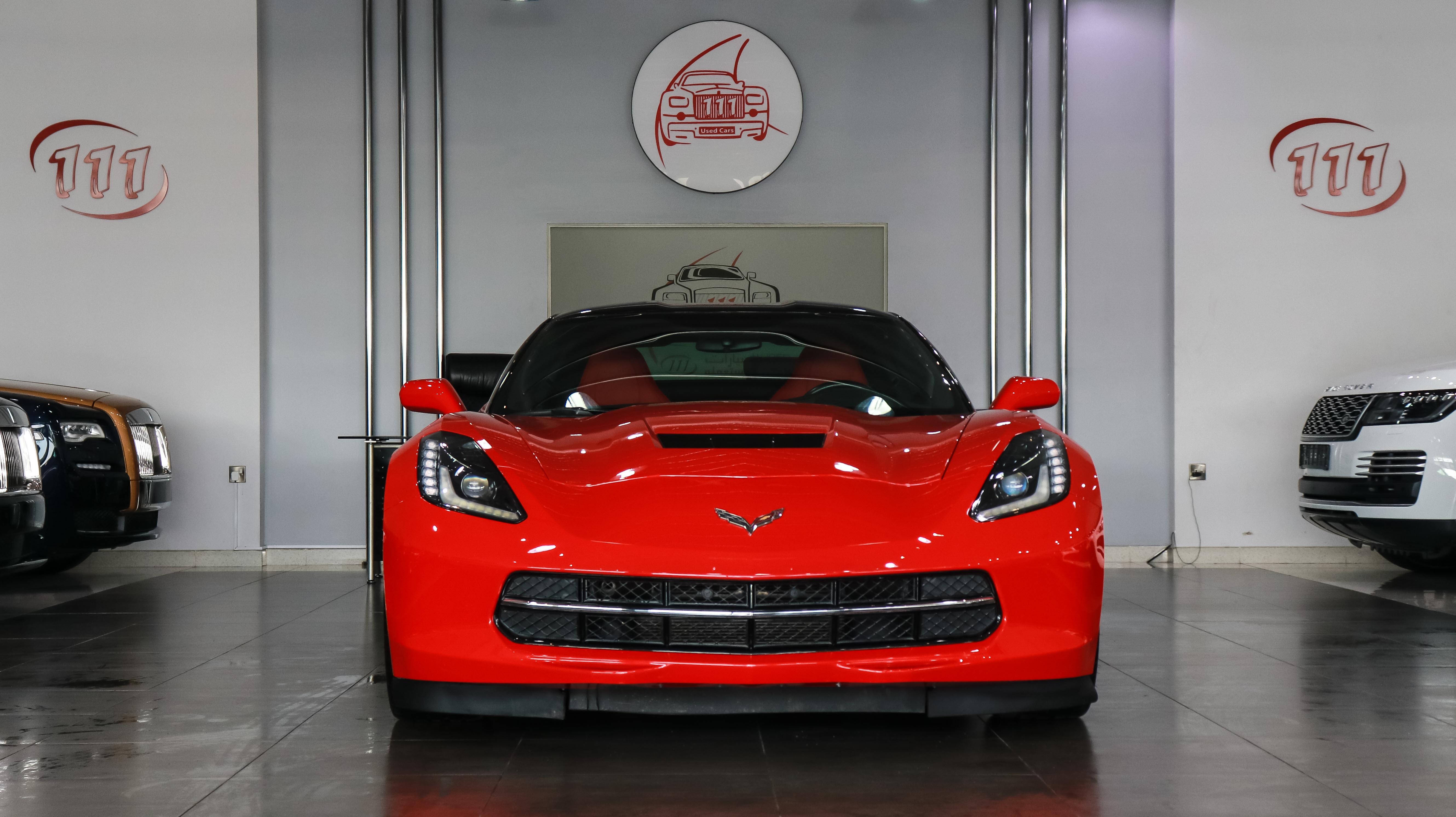 2019-Chevrolet-Corvette-Stingray-6.2-L-V8-Red-Red-import-02.jpg