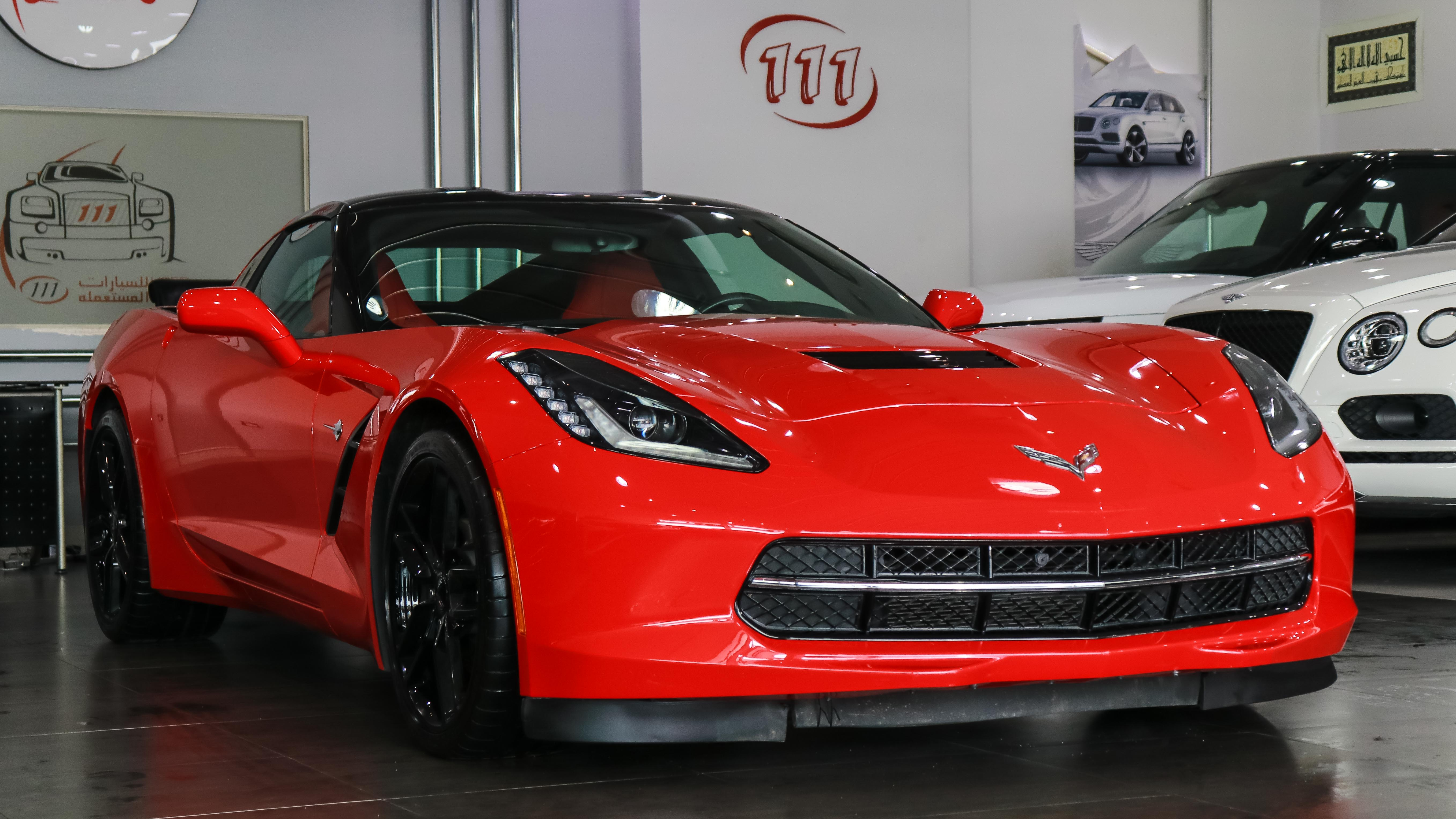 2019-Chevrolet-Corvette-Stingray-6.2-L-V8-Red-Red-import-03.jpg