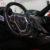 2019-Chevrolet-Corvette-Stingray-6.2-L-V8-Red-Red-import-04.jpg