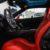 2019-Chevrolet-Corvette-Stingray-6.2-L-V8-Red-Red-import-05.jpg