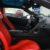 2019-Chevrolet-Corvette-Stingray-6.2-L-V8-Red-Red-import-06.jpg