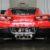 2019-Chevrolet-Corvette-Stingray-6.2-L-V8-Red-Red-import-08.jpg