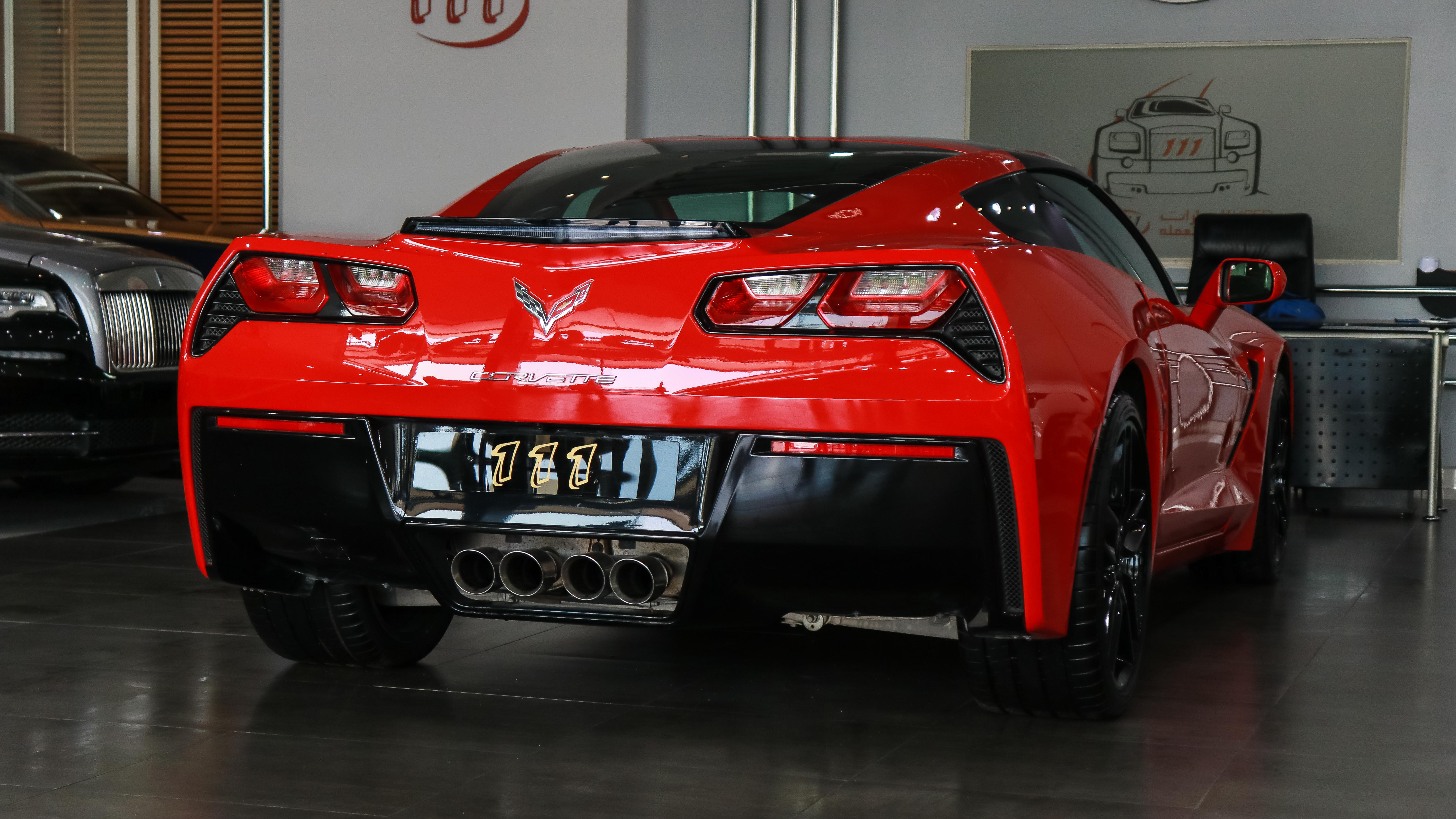 2019-Chevrolet-Corvette-Stingray-6.2-L-V8-Red-Red-import-09.jpg