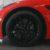 2019-Chevrolet-Corvette-Stingray-6.2-L-V8-Red-Red-import-10.jpg