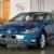 2019-Volkswagen-Golf-1.4-Blue-Beige-Canadian-Specifications-01.jpg