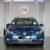 2019-Volkswagen-Golf-1.4-Blue-Beige-Canadian-Specifications-02.jpg