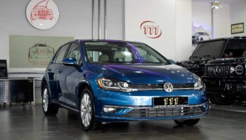 2019-Volkswagen-Golf-1.4-Blue-Beige-Canadian-Specifications-03.jpg