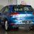2019-Volkswagen-Golf-1.4-Blue-Beige-Canadian-Specifications-09.jpg