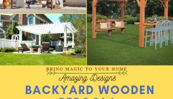 Backyard Wooden Pergola (7).jpg