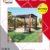 Best Price Pergola Supplier in UAE_Pergola Designs (1).jpg