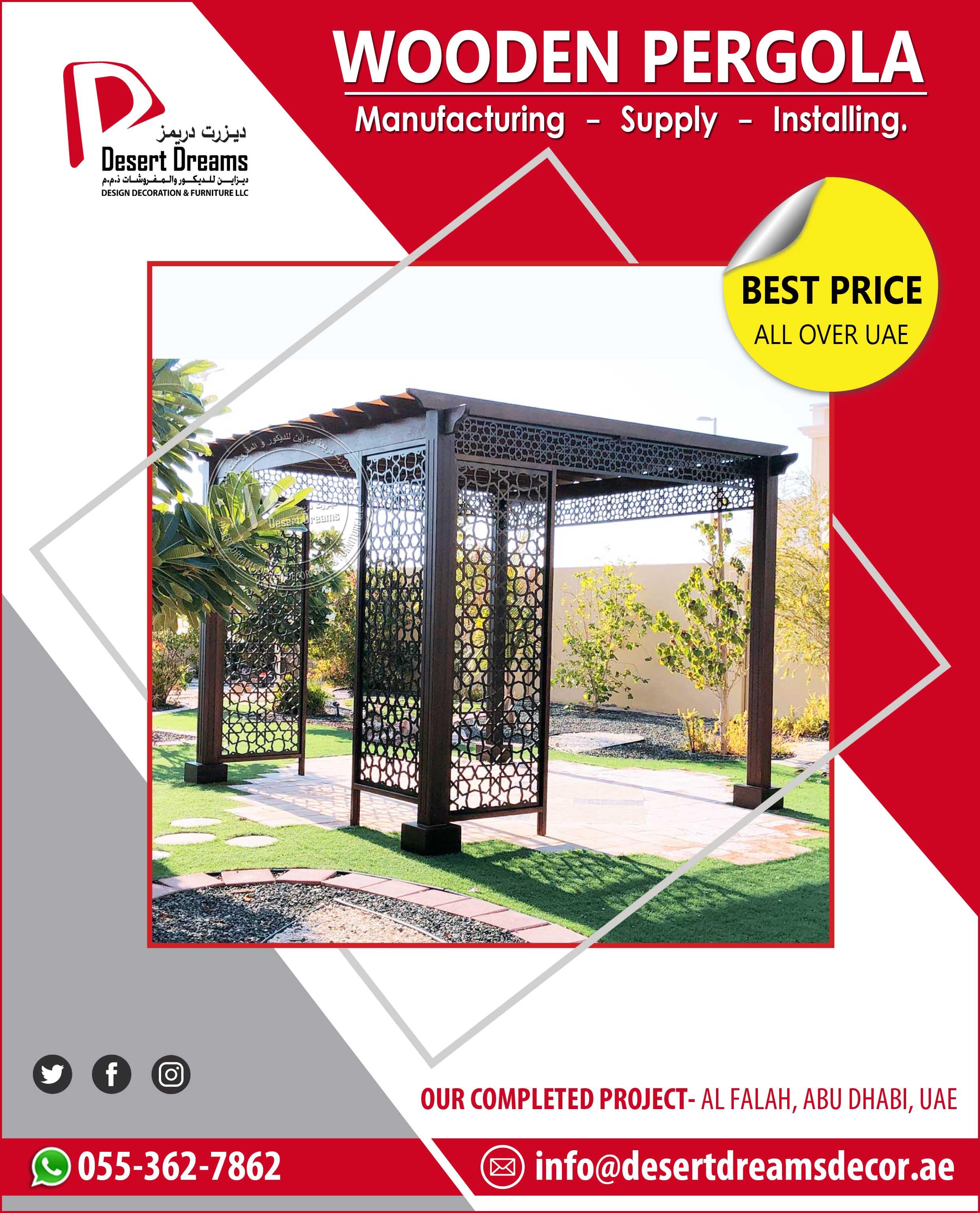 Best Price Pergola Supplier in UAE_Pergola Designs (2).jpg