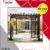 Best Price Pergola Supplier in UAE_Pergola Designs (3).jpg