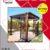 Best Price Pergola Supplier in UAE_Pergola Designs (4).jpg