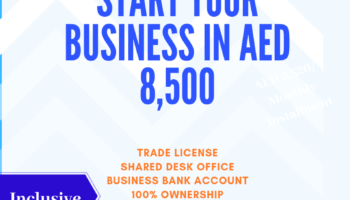 Business-in-8500.png