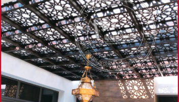 CNC Cutting Roof Pergola UAE.jpg
