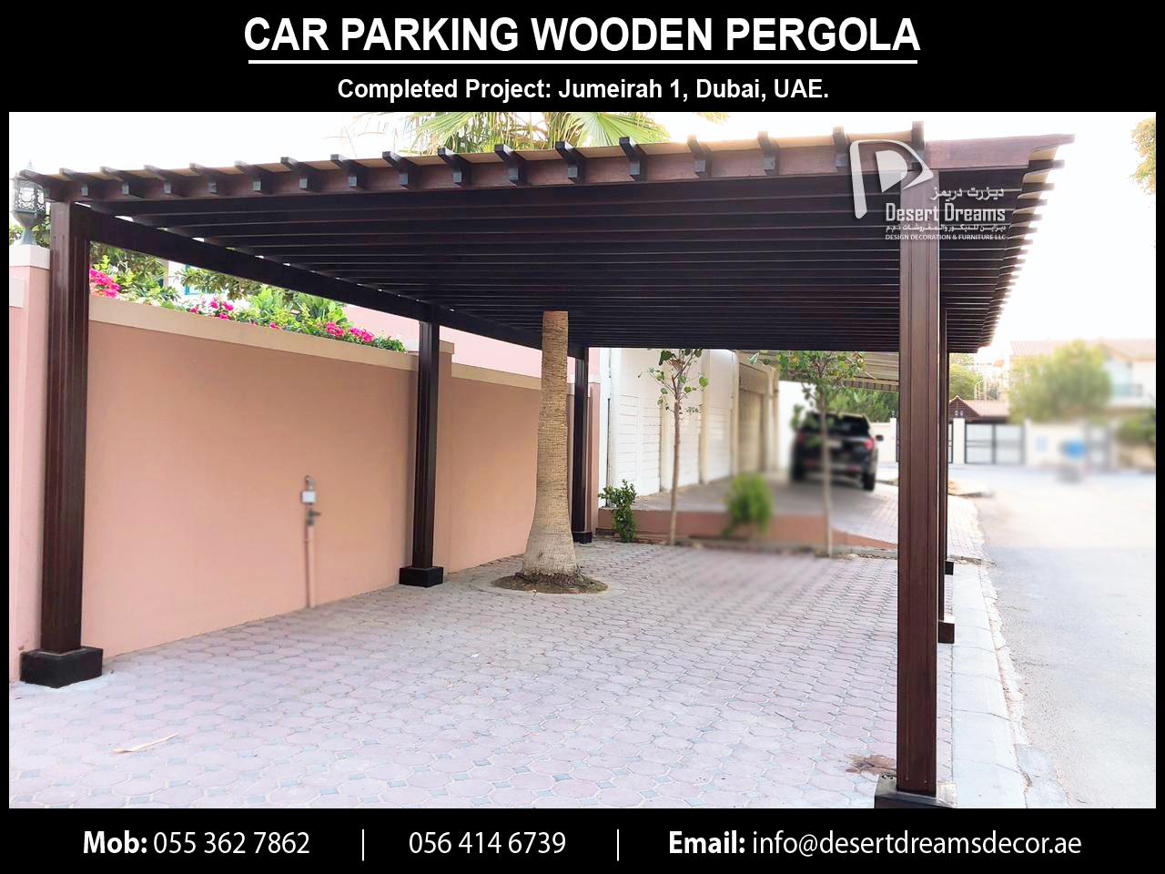 Car Parking Wooden Pergola UAE_Pergola Images_Desert Dreams (1).jpg