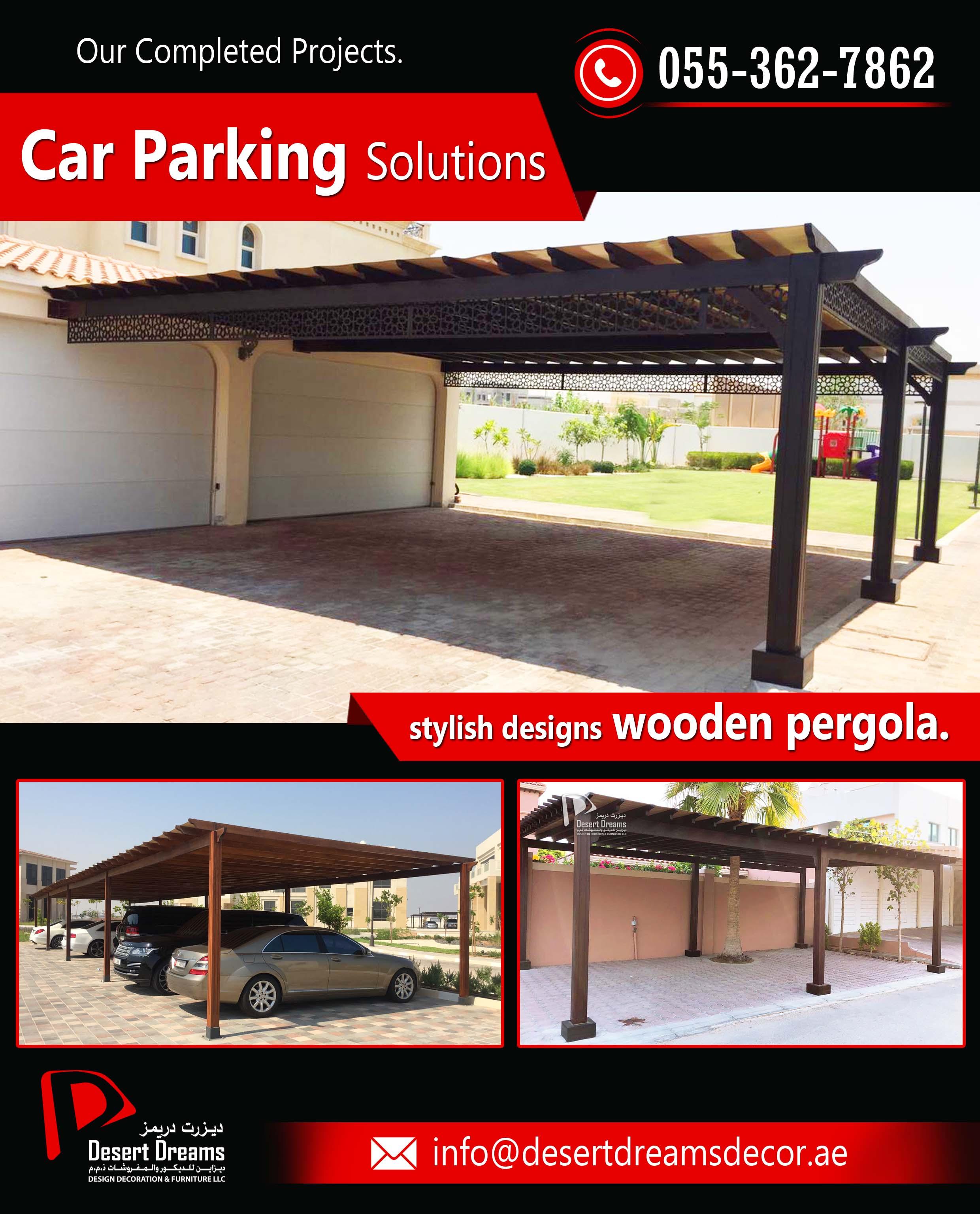 Car Parking Wooden Pergola UAE_Pergola Images_Desert Dreams (2).jpg