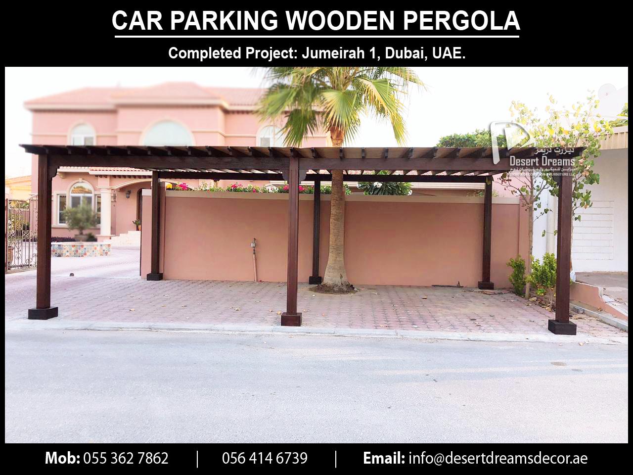 Car Parking Wooden Pergola UAE_Pergola Images_Desert Dreams (3).jpg