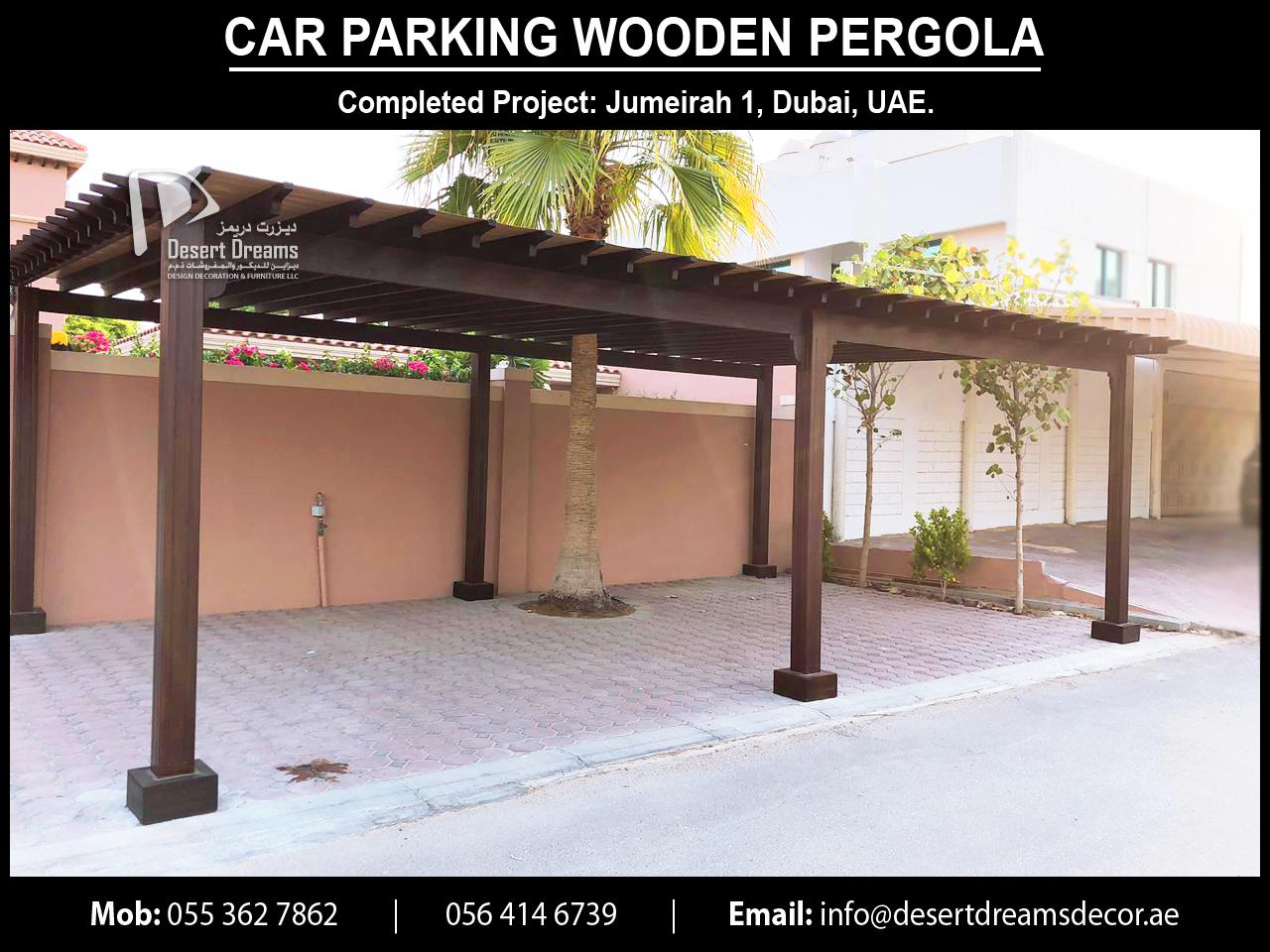 Car Parking Wooden Pergola UAE_Pergola Images_Desert Dreams (4).jpg