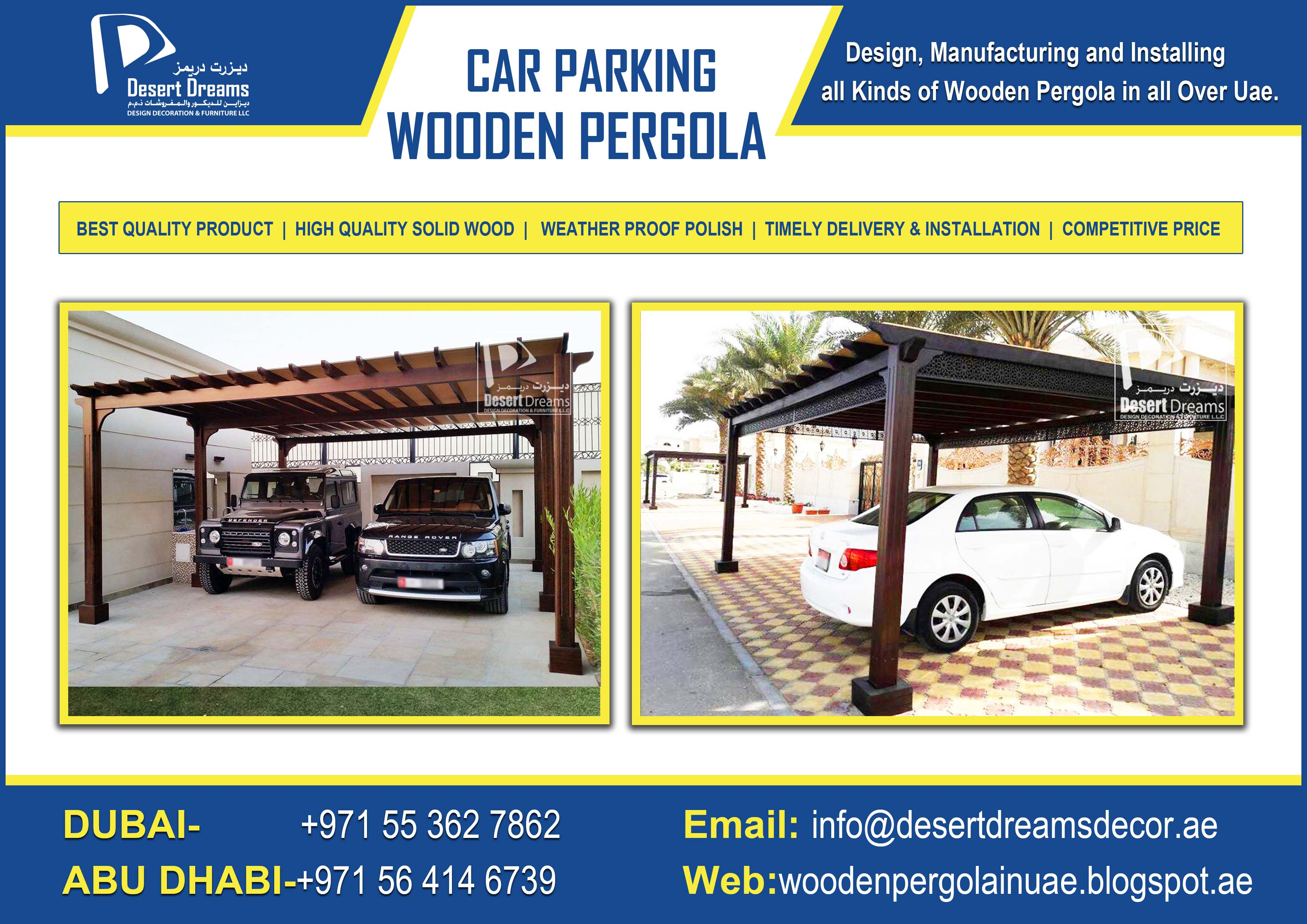 Car Parking Wooden Shades in UAE.jpg