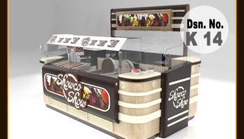 Dubai Mall Kiosk Design  Wooden Kiosk Dubai  Kiosk Suppliers (1).jpg