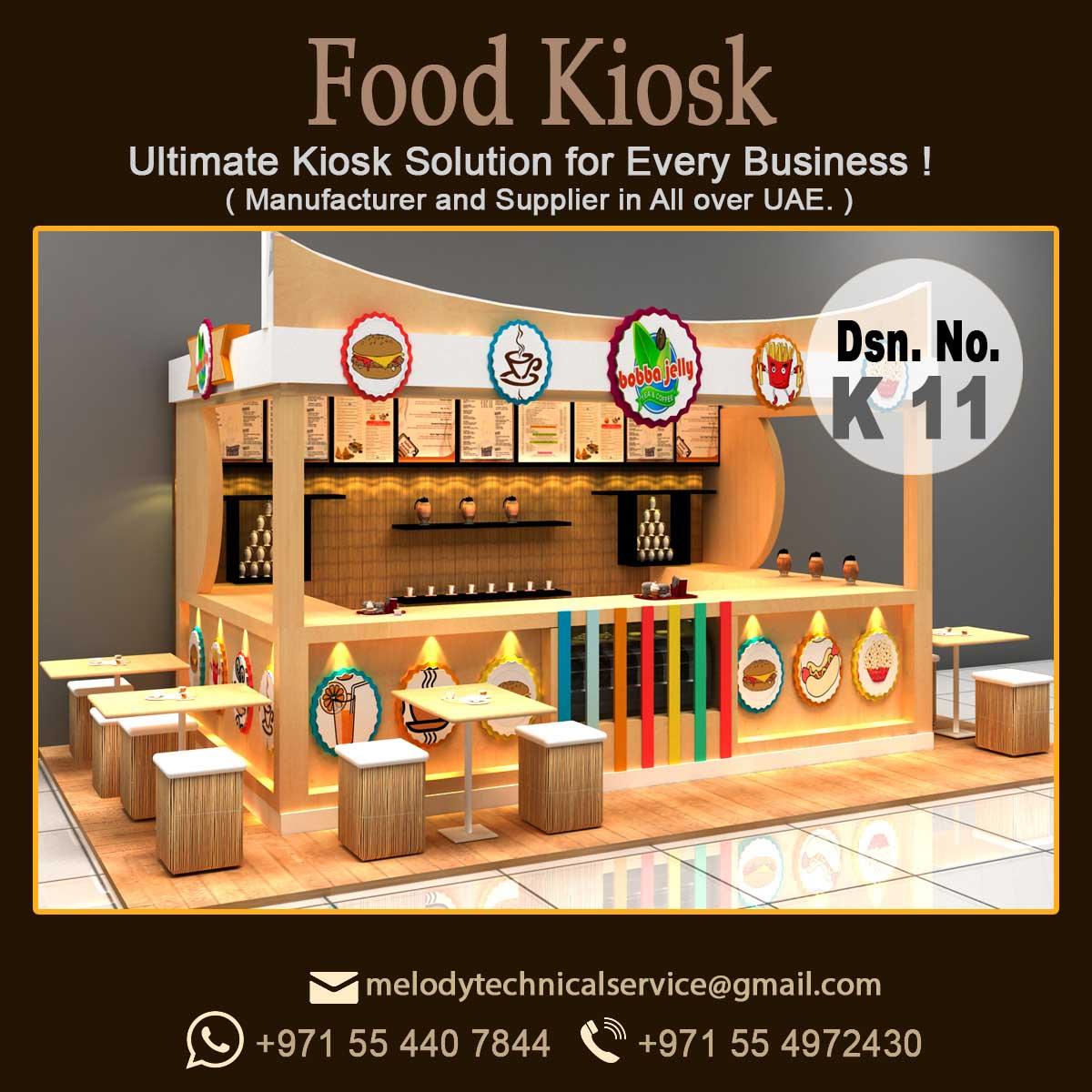 Dubai Mall Kiosk Design  Wooden Kiosk Dubai  Kiosk Suppliers (2).jpg