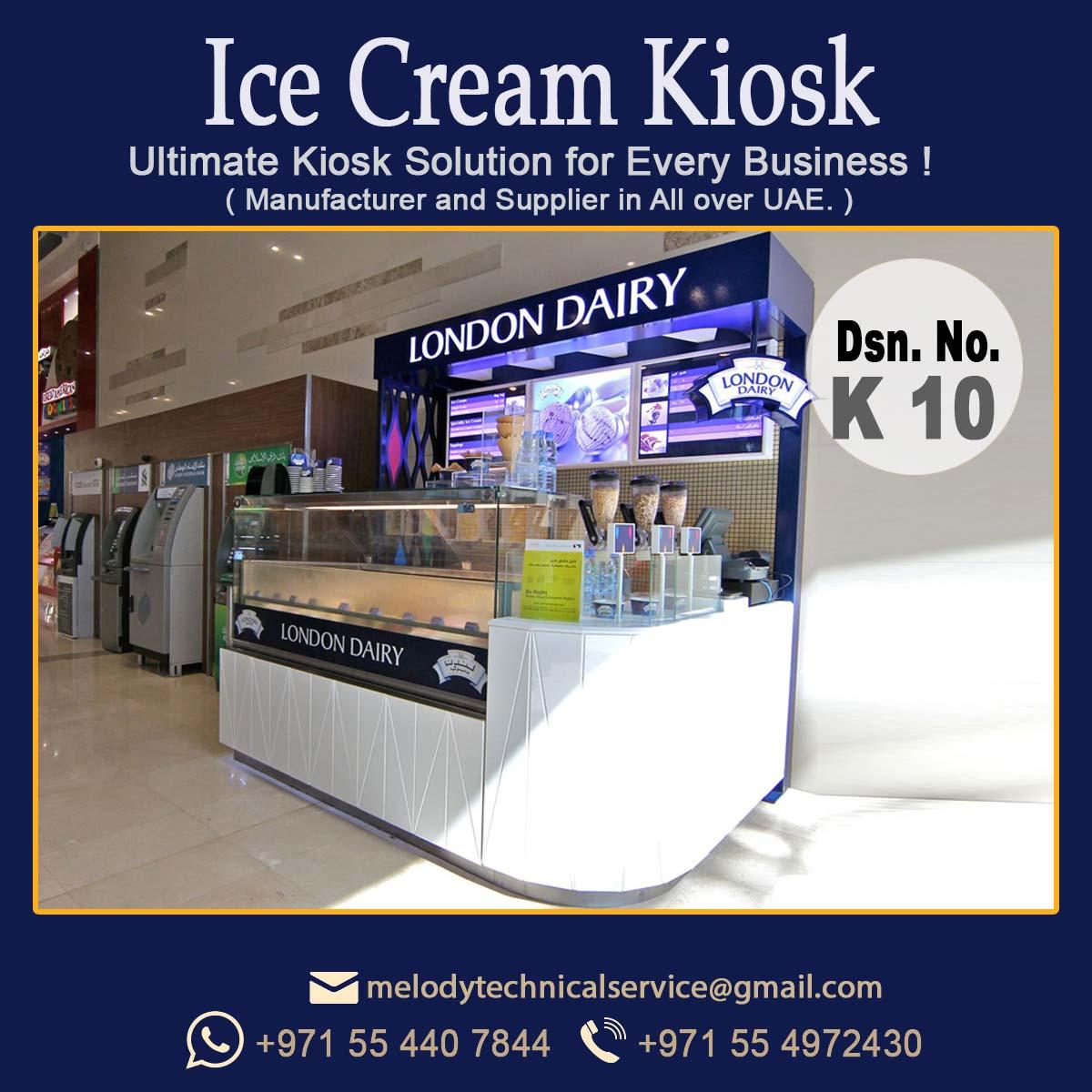 Dubai Mall Kiosk Design  Wooden Kiosk Dubai  Kiosk Suppliers (4).jpg