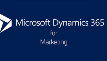 Dynamicsstream-Dynamics-365-for-Marketing.jpg