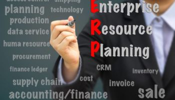 Enterprise Resource Planning1.jpg