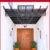 Entrance Wooden Pergola in UAE-1(Desert Dreams).jpg