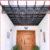 Entrance Wooden Pergola in UAE(Desert Dreams).jpg