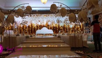 Event & Party Venues in Dubai.jpg