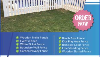Events Fence UAE_White Picket Fence Dubai_Wooden Fence Company in UAE (1).jpg