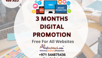 Free 3 Months Best Digital Marketing with Best Website in dubai for one year-min (1) (1).png