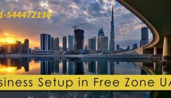 Free-zone-list-in-dubai-uae.jpg