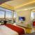 Junior Suite-LOGO.jpg