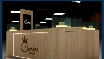 Kiosk Manufacturer in Dubai  Food Kiosk Dubai  Jewelry kiosk (1).jpg