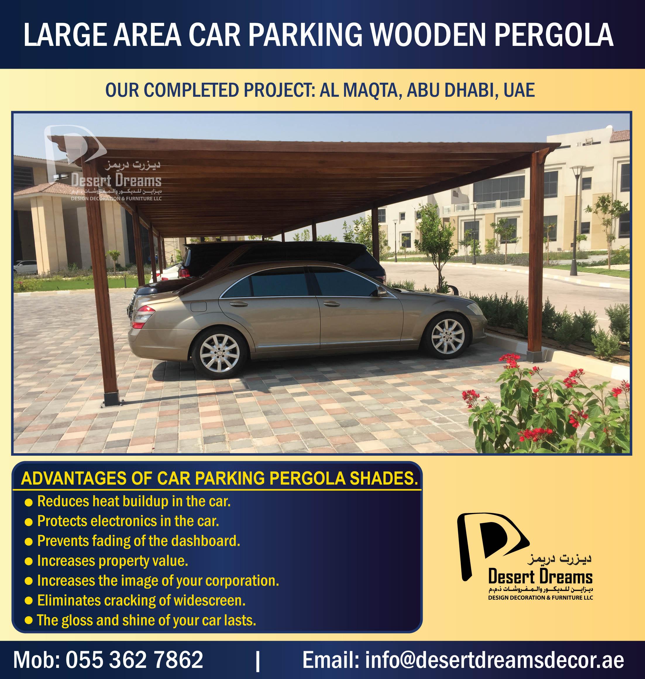 Large Area Pergola Suppliers in UAE.jpg