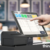 Point Of Sale Software1.png