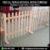 Rental fences in UAE-3.jpg